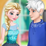 Elsa And Jack Broke Up