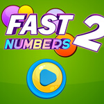 Fast Numbers 2